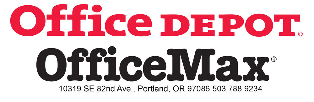 office depot LOGO.jpg