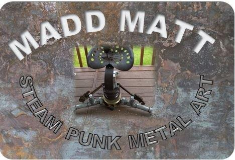 Madd Matt.jpg