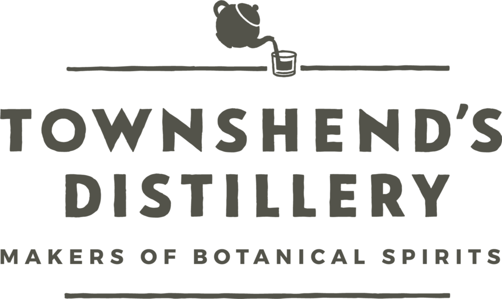Townshend distillery logo.png
