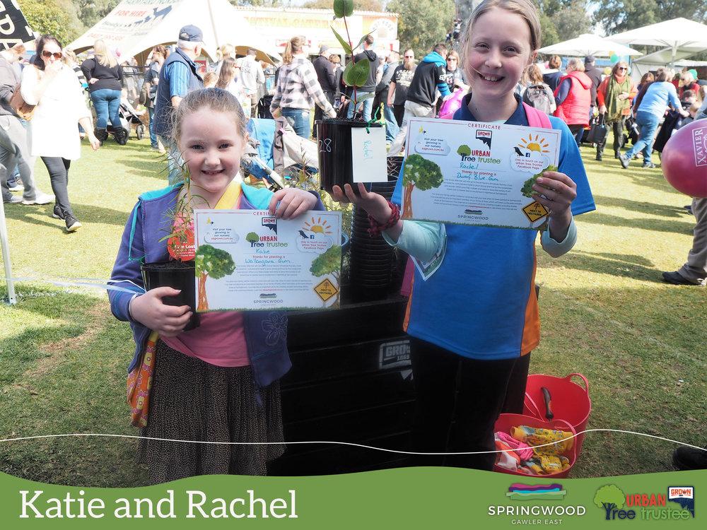 29 and 28 - Katie and Rachel (1).jpg