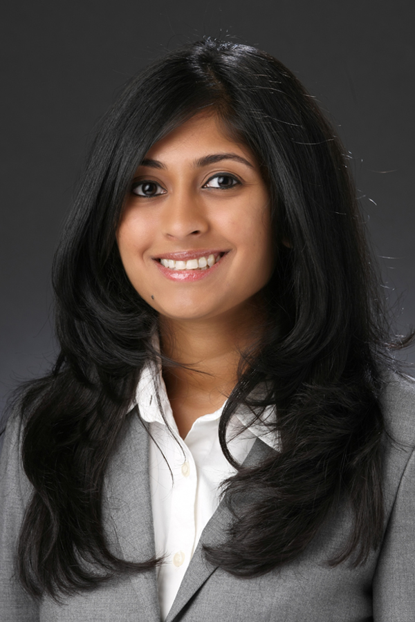 Connect with Lakshmi on  Facebook  -  Twitter  -  LinkedIn  -  Instagram