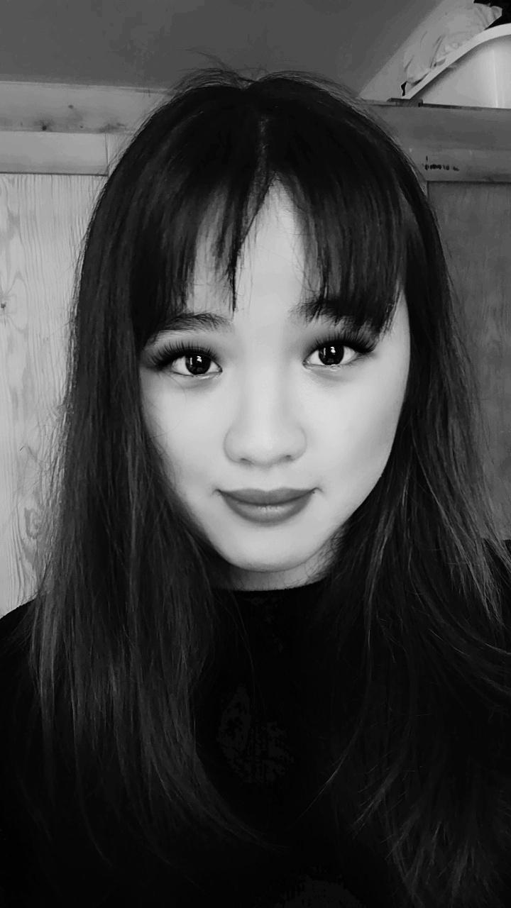 Ho Qian Hui (Viola)