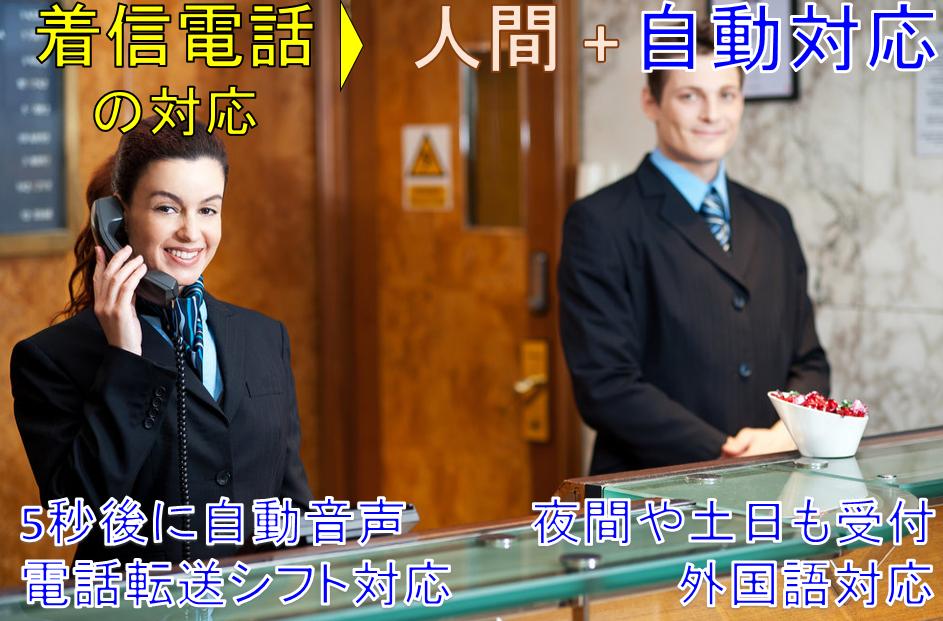 インバウンド英語中国語
