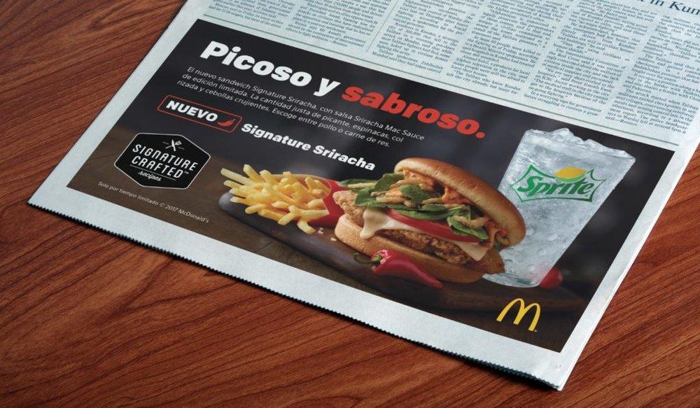 Newspaper_Mockup_Sriracha-Large-1024x597.jpg