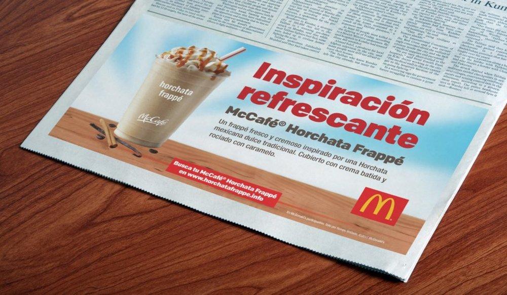 Newspaper_Mockup_HrochataFrappe-Large-1024x597.jpg