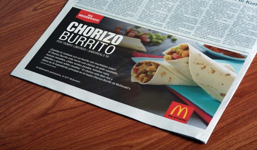 Newspaper_Mockup_ChorizoBurrito-Large-1024x597.jpg