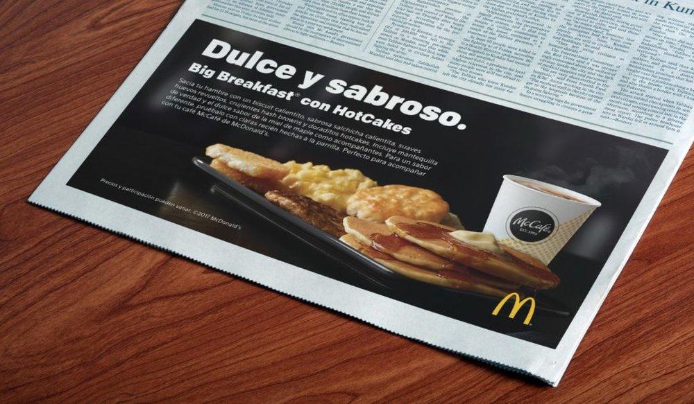 Newspaper_Mockup_BigBreakfast-Large-1024x597.jpg