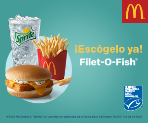 Filet-O-Fish_Digital300x250_V2.png