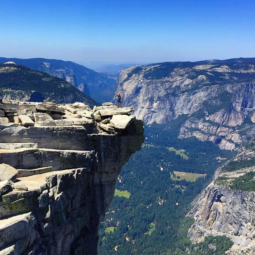 hikinghalfdome.jpg