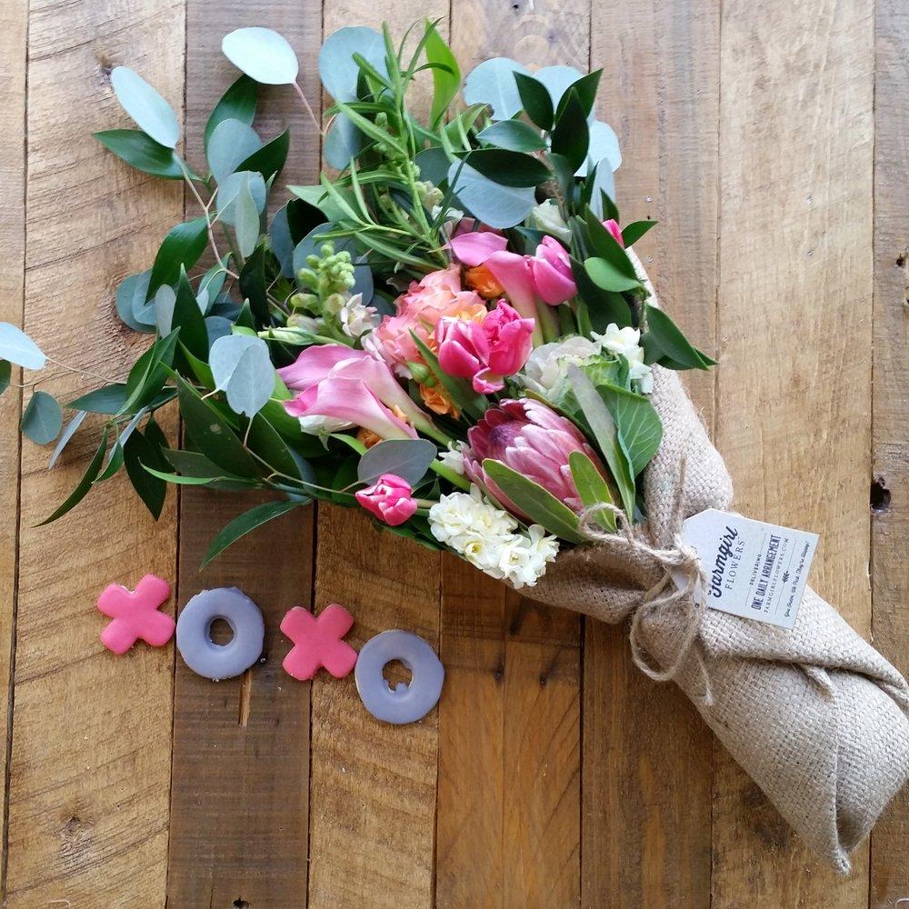 farmgirl-flowers.jpg