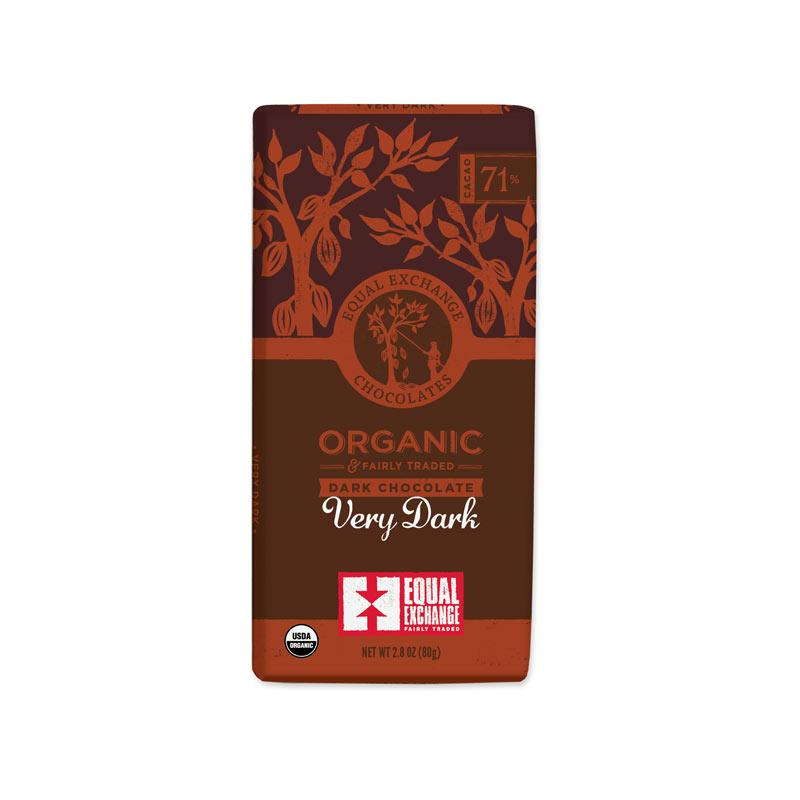 organic-chocolate-very-dark_c8eda385-eb94-4691-85aa-e3e56690acd8.jpg