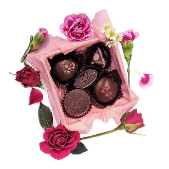 Valentines_5PC_Open_570x.jpg