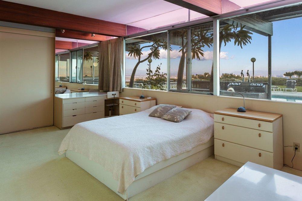 bedroom-3-full.jpg