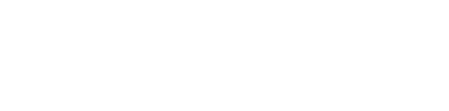 The Duyan House