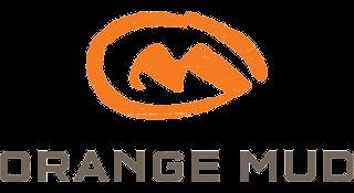 orangemud.png