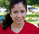 Karina Vega