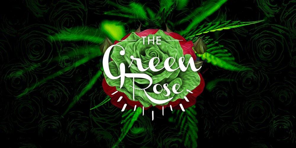 thegreenrose.jpeg