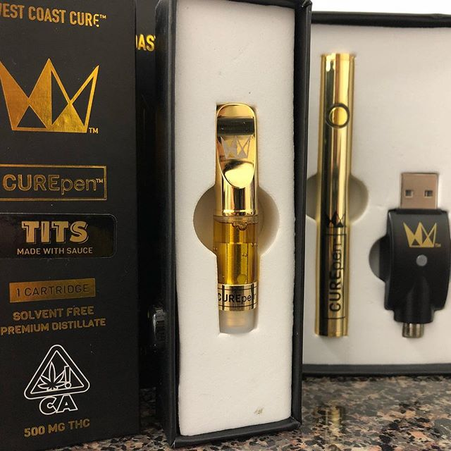 !NEW DROP! West Coast Cure dropping some new vapes! Some are made with SAUCE and all are made with PREMIUM DISTILLATE 👀👀👀 #westcoastcure #vapes #newproduct #indica #sauce #hybrid #sativa