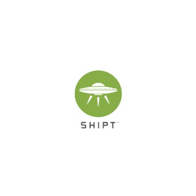 shipt.jpg