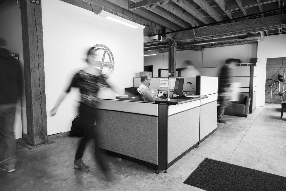 OfficeMotion.jpg