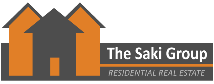 Seattle, WA Real Estate & Residential leasing | TheSakiGroup