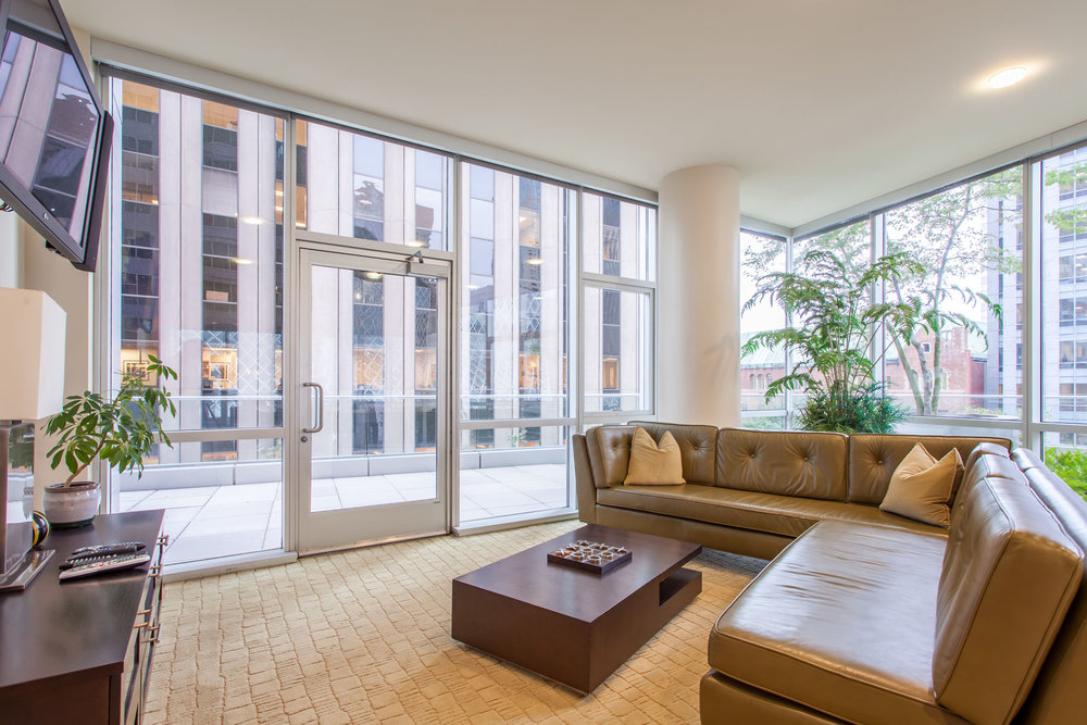 5th and Madison Condos - Sold $695,000