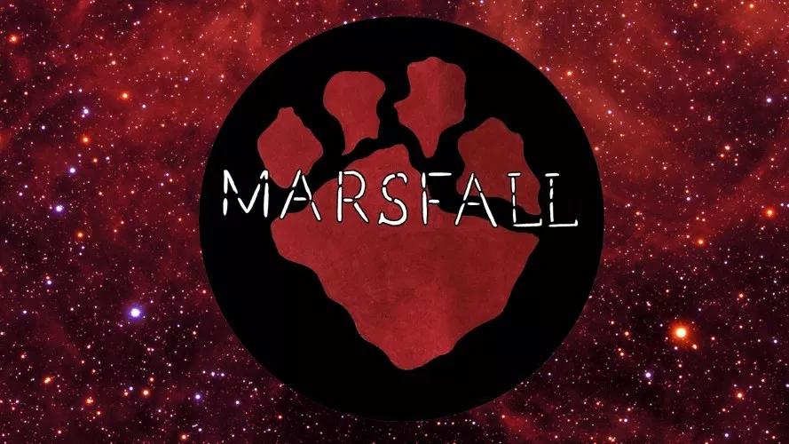 marsfall.png