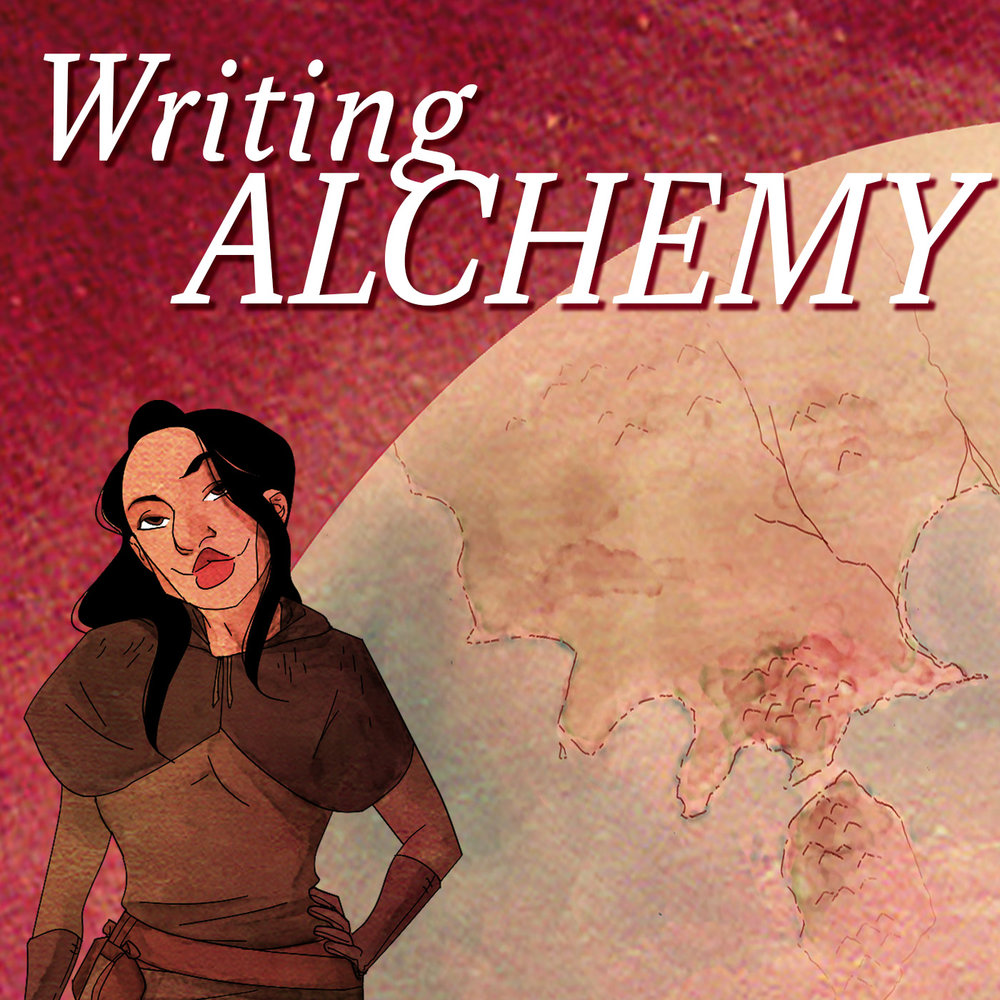 WritingAlchemy_itunes new.jpg
