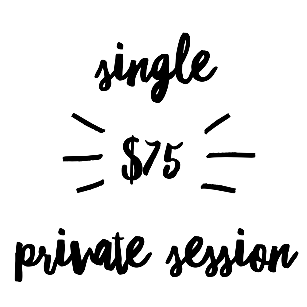 singleprivate.PNG