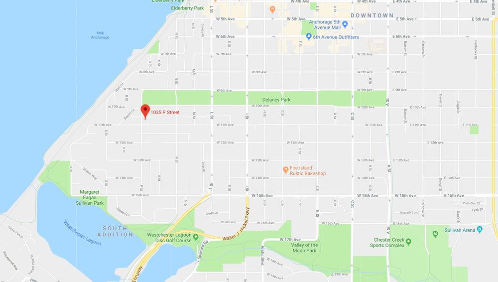 1035 Google Map.jpg