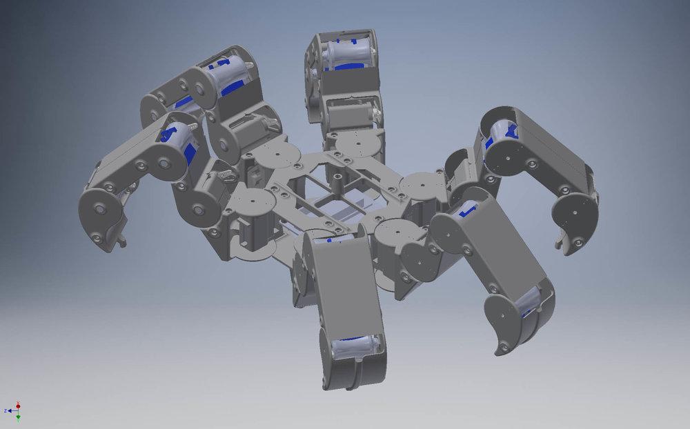 ANT_inventor[4686].jpg