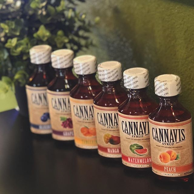 @official_cannavis 🍒🍉🍇🍓🍊🍑😋😍 • • • Try it on some fruit, or over some ice cream 🤤 • • • #weed #cannabis #marijuana #stoner #weedporn #cannabiscommunity #kush #ganja #thc #weedstagram #high #dank #maryjane #cannabisculture #cbd #highsociety #sativa #stoned #hightimes #blunt #smoke #indica #ganjagirls #canadianstoners #joint #dabs #highlife #rosin