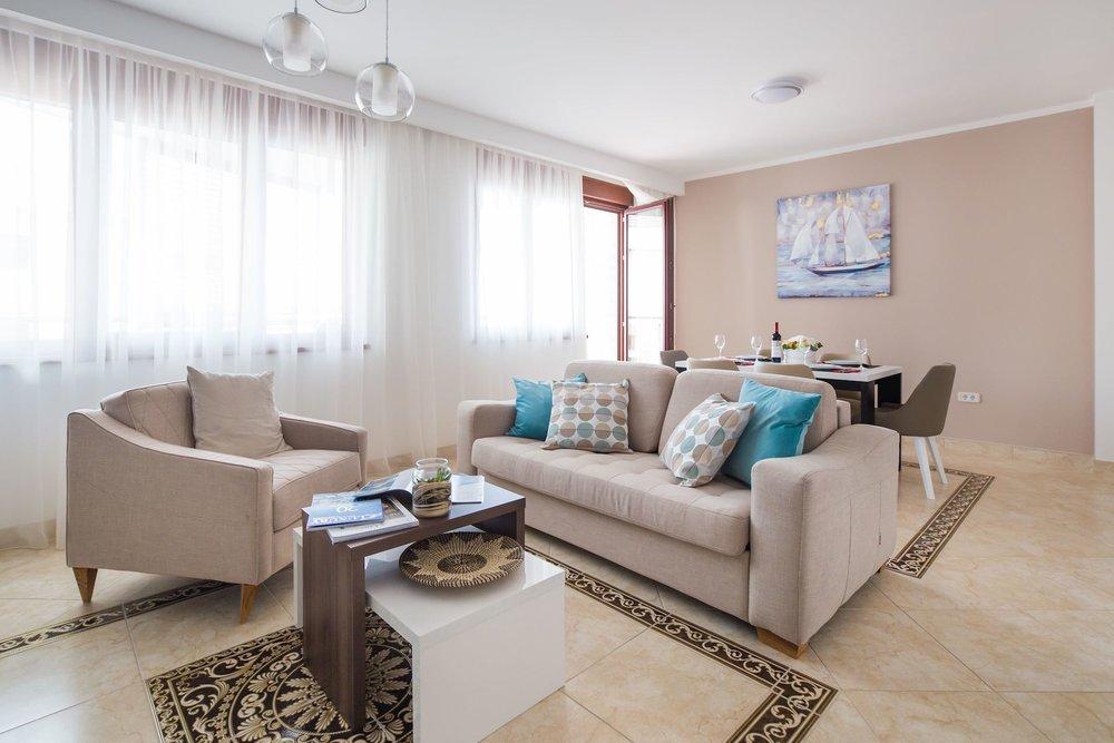 One Bedroom Apartments Aparthotel Anatolia Becici Budva Montenegro Best Hotel Book Now 1.jpg