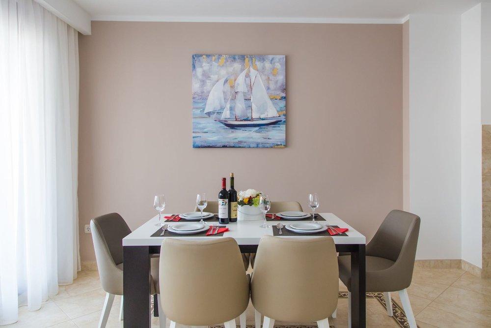 One Bedroom Apartments Aparthotel Anatolia Becici Budva Montenegro Best Hotel Book Now 8.jpg