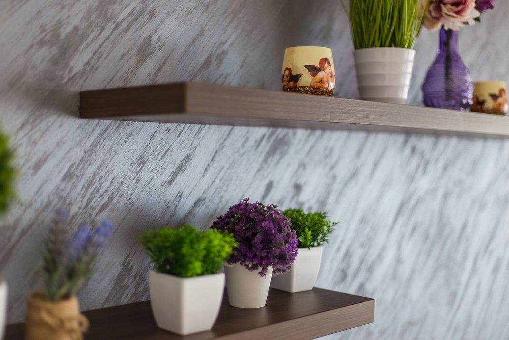 One Bedroom Apartments Aparthotel Anatolia Becici Budva Montenegro Best Hotel Book Now 26.jpg