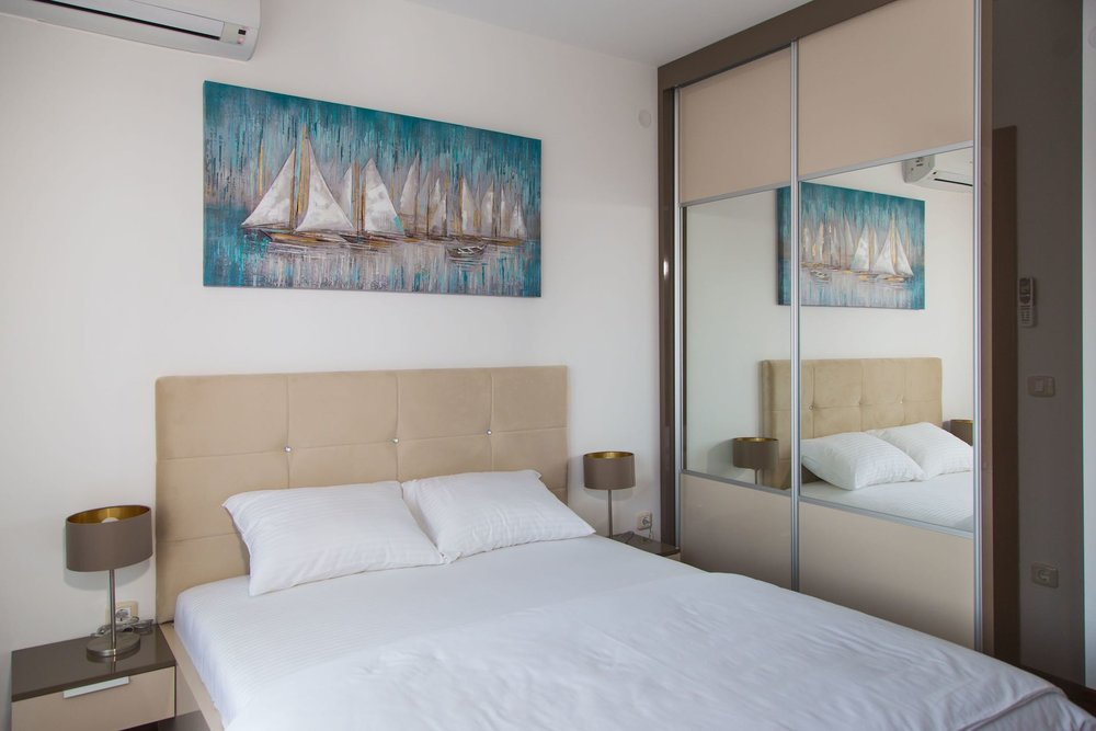 One Bedroom Apartments Aparthotel Anatolia Becici Budva Montenegro Best Hotel Book Now 53.jpg