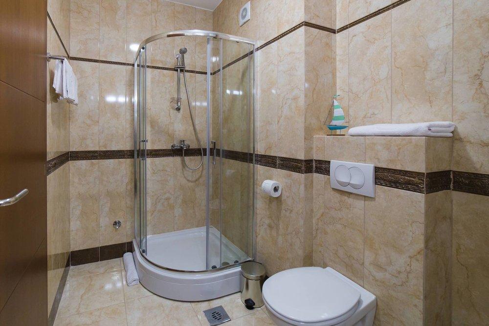 One Bedroom Apartments Aparthotel Anatolia Becici Budva Montenegro Best Hotel Book Now 63.jpg
