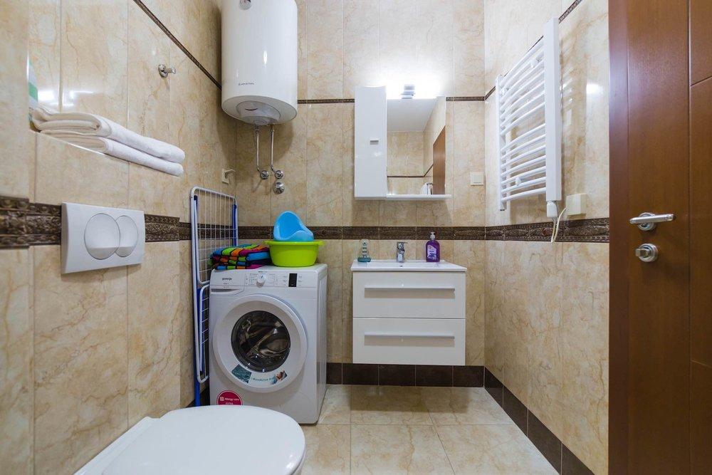 One Bedroom Apartments Aparthotel Anatolia Becici Budva Montenegro Best Hotel Book Now 64.jpg