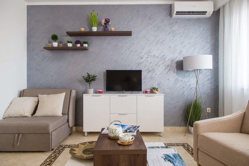 One Bedroom Apartments Aparthotel Anatolia Becici Budva Montenegro Best Hotel Book Now 20.jpg