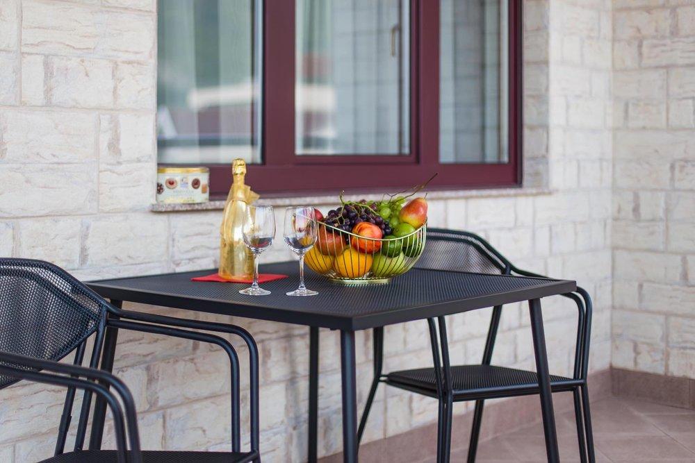 One Bedroom Apartments Aparthotel Anatolia Becici Budva Montenegro Best Hotel Book Now 39.jpg