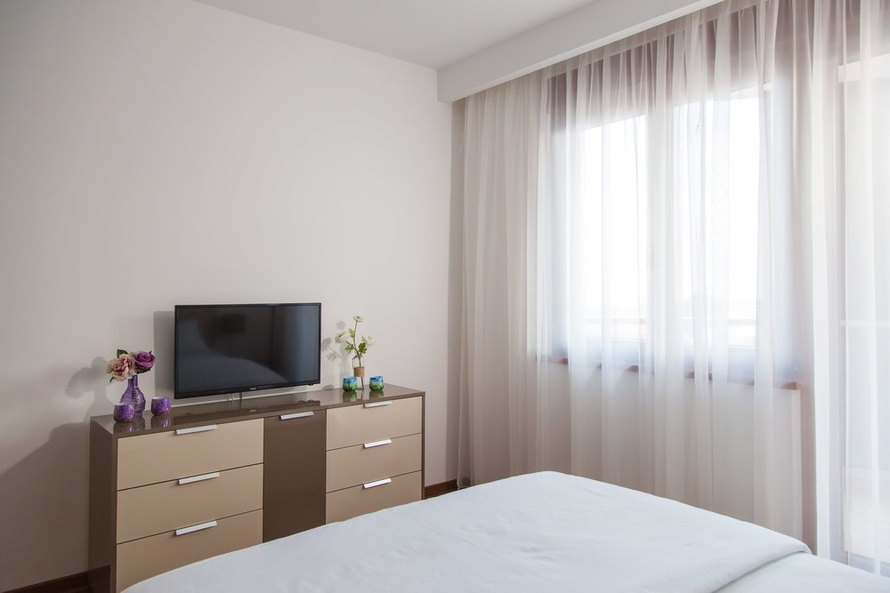 One Bedroom Apartments Aparthotel Anatolia Becici Budva Montenegro Best Hotel Book Now 59.jpg