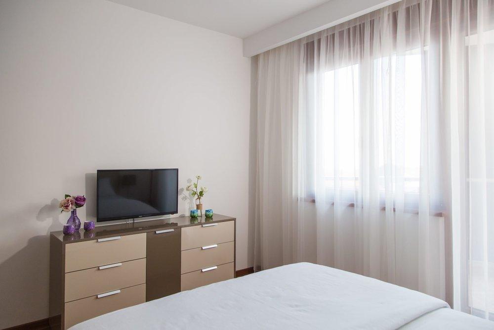 One Bedroom Apartments Aparthotel Anatolia Becici Budva Montenegro Best Hotel Book Now 59.jpg
