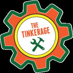tinkerage.png