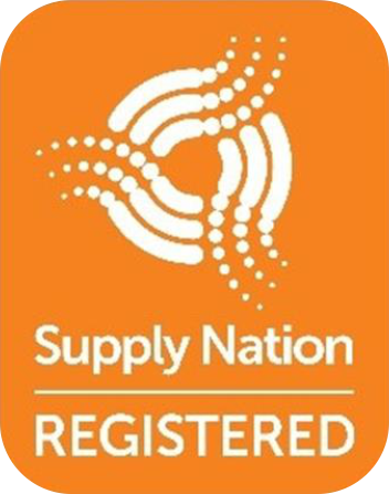 nerdu-badji-education-supply-nation-registered-01.png