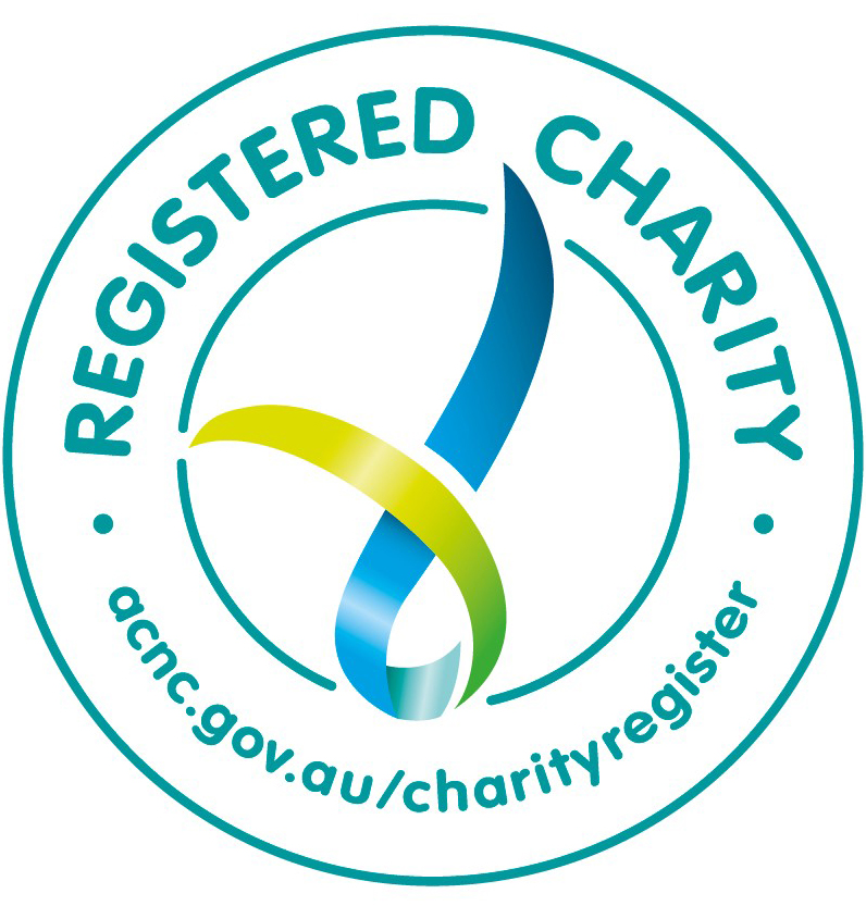 acnc-registered-charity-logo-rgb.jpg