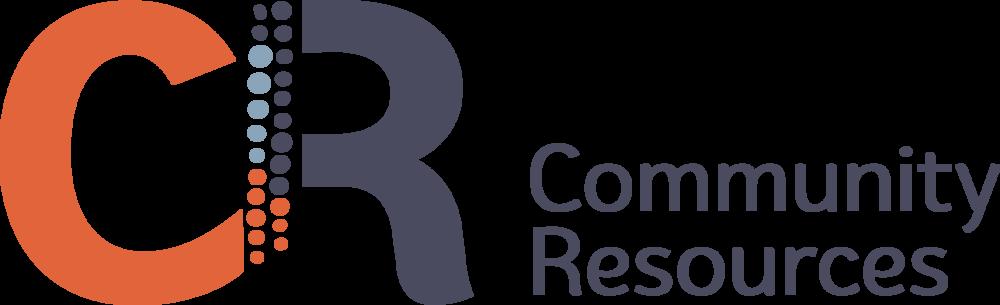 CR-logo-colour-on-white.png