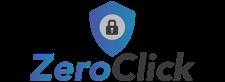 ZeroClick.png