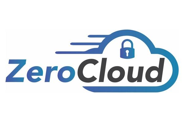 zero cloud.jpg