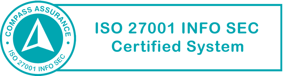 ISO27001-Logo_CompassAssurance.png
