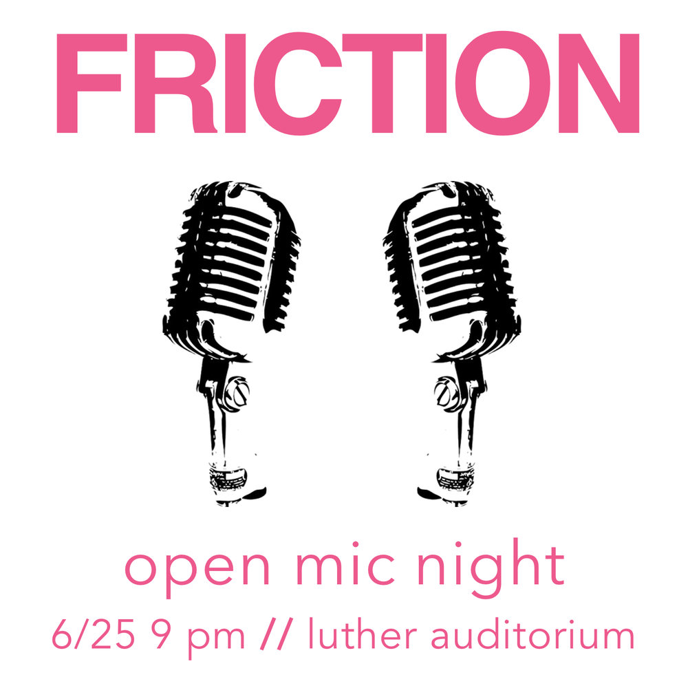 Friction Open Mic Night-44.jpg